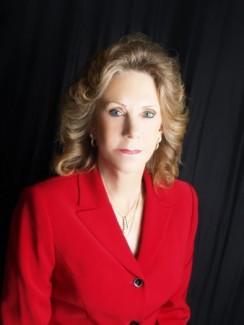 Linda Braswell